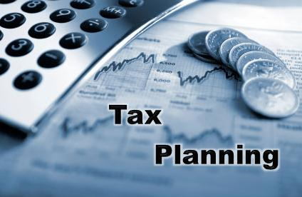 tax planning to avoid paying the The very richest are able to quietly shape tax policy that will allow them to shield billions in income.
