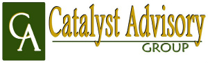 Catalyst Advisory Group